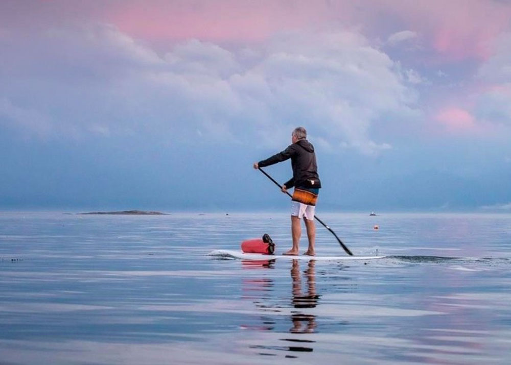 https://southislandsup.com/wp-content/uploads/2021/05/Paddle-Canada-Basic-Advanced-Flatwater-SUP-2.jpg