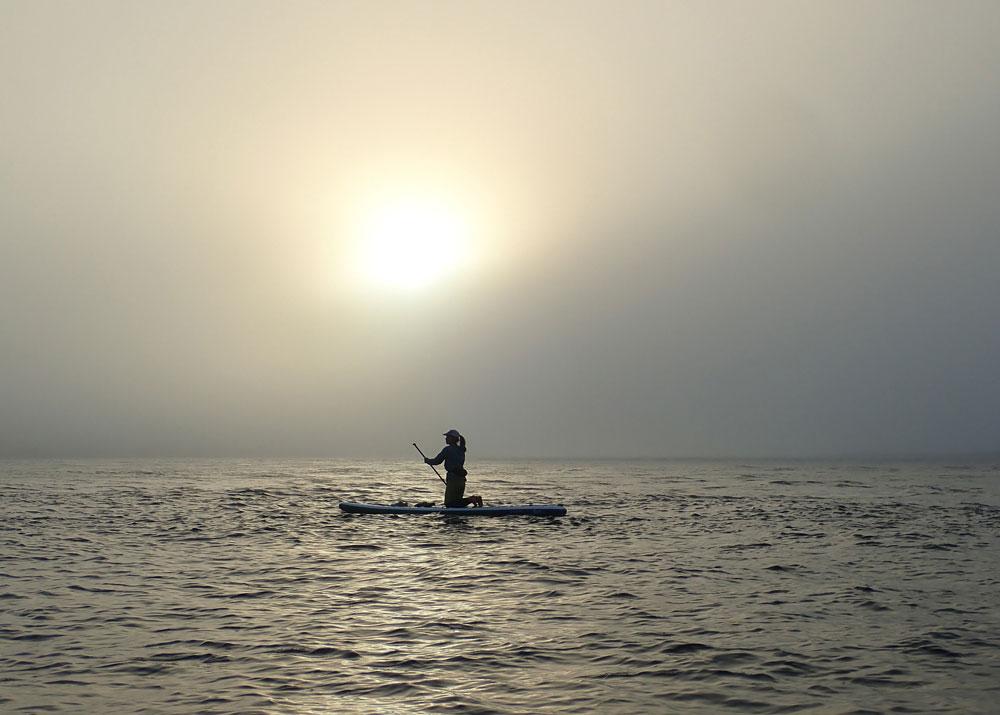 https://southislandsup.com/wp-content/uploads/2021/05/Women-on-the-Water-1-of-18_Story_ProgramOfferings.jpg