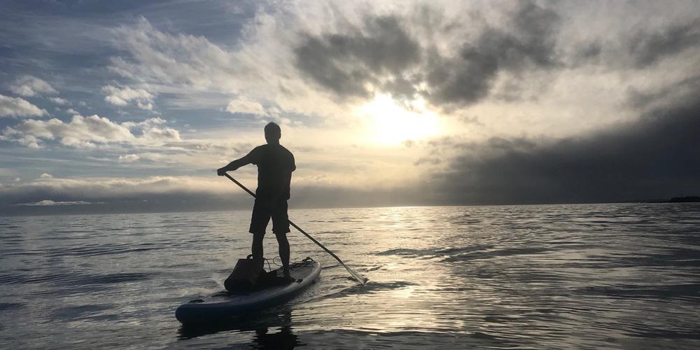 https://southislandsup.com/wp-content/uploads/2021/06/SouthIslandSUP-Tour-Victoria-Fog-Opt.jpg